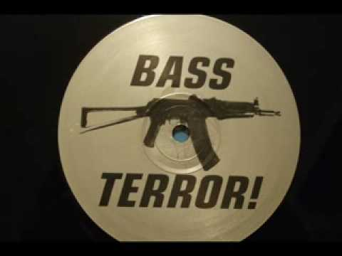 alec empire- bass terror