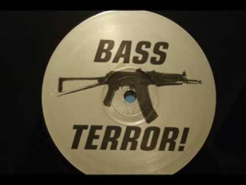 alec empire- bass terror