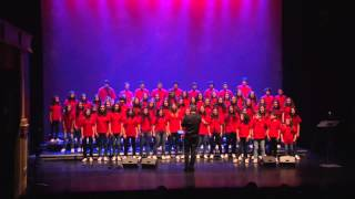 Coro Mozart KAYAMA ADIEMUS Karl Jenkins 2014.mp3