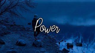 Alan Walker - Power (New Song 2018)