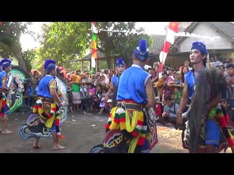 Jathilan MARDI RAHARJO Live @jadan tamantirto bangunjiwo bantul