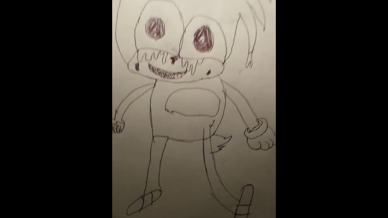 How to draw shadow  exe