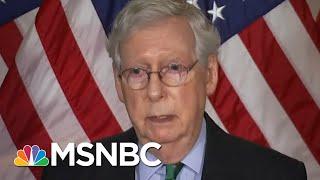 'It Was Awful': Congressional GOP React To Debate | Morning Joe | MSNBC