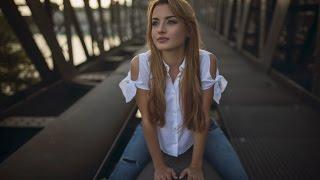 Смотреть клип Юлия Чернова - Кто Я Для Тебя