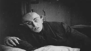 Video Vampirlerin Günümüzde Gerçekten' de Var Olduğunu Biliyor Muydunuz ? download MP3, 3GP, MP4, WEBM, AVI, FLV Desember 2017