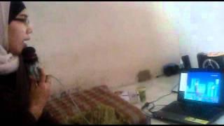 youneyka - Mengapa Aku Jatuh Cinta (karaokean).mp4