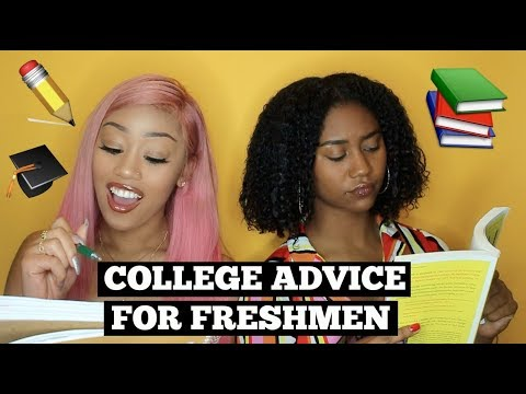 advice-for-college-freshmen-pt.-2-(drama,-life-hacks,-parties,-classes)
