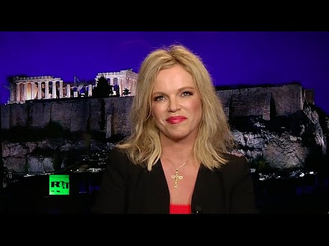 CORRECT BUT WRONG? (ft. Hanne Nabintu Herland, author & historian of religions)
