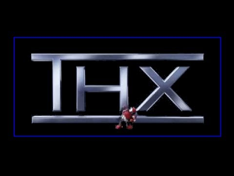 THX Tex 3 (THX Broadway-pitched Version) thumbnail