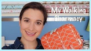 My Walking Pharmacy (2014 Update) Thumbnail