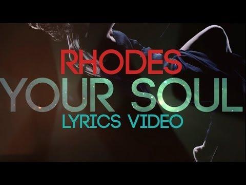 RHODES -