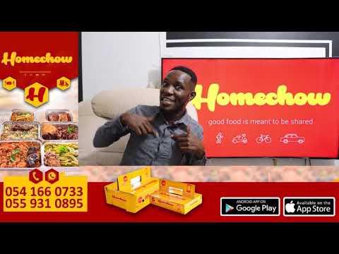 PART-2! Teacher Kwadwo CLASHES with Apostle Okoh Agyemang😂