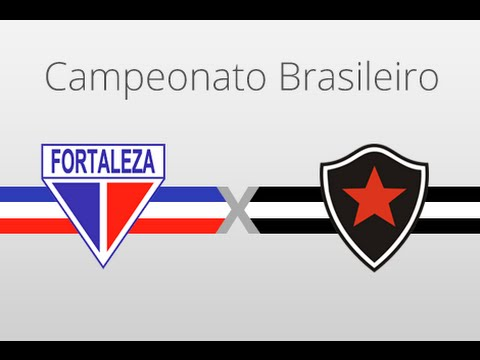 Melhores Momentos Fortaleza 0 X 0 Botafogo Pb Serie C Brasileiro 2014 Youtube