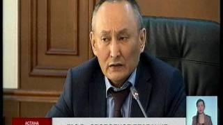 К 2020 году Казахстан перестанет регулировать цены на сжиженный газ