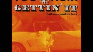 Too $hort feat Parliament Funkadelic - 01 Gettin