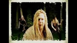 Repeat youtube video KORPIKLAANI - Vodka (OFFICIAL VIDEO)