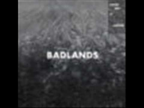 Alyssa Reid Feat Likewise - Badlands ( NEW POP SONG NOVEMBER 2016 )