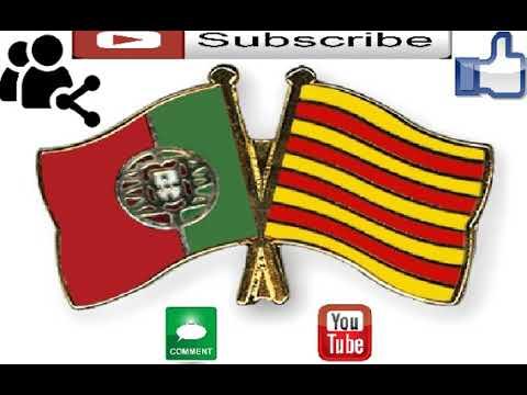 Catalão curso de língua 100 lições