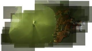 Eve Online - Как играть без доната? Часть 10: Worm новый король?
