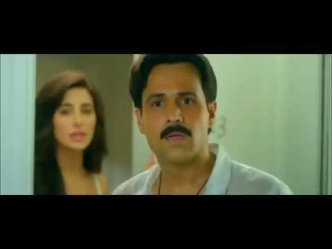 Emran Hashmi & Nargis Fakhri Hot Chemistry