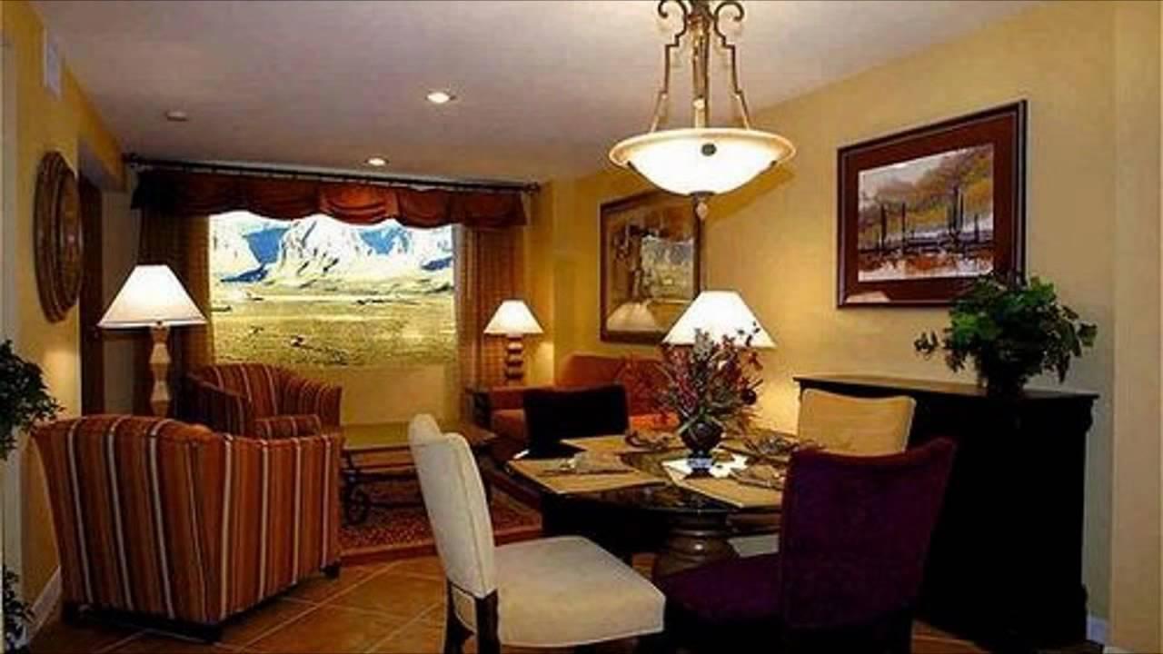 01526 Grandview Resort Las Vegas Timeshare For Sale