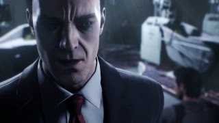 Video The Evil Within 2 prologue download MP3, 3GP, MP4, WEBM, AVI, FLV Agustus 2018