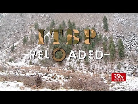 National Security : ITBP - Reloaded
