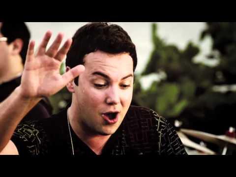 joão-bosco-e-vinícius---final-de-semana-(videoclipe-oficial---lançamento-sertanejo-2012)
