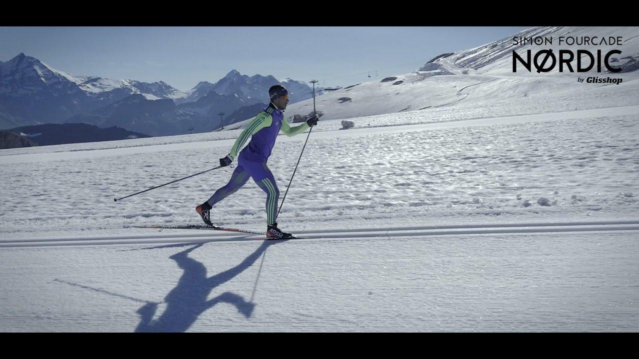 ce6e25cfd417d Skating et Ski alternatif : quelles différences?