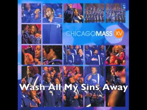 Oh Happy Day! when Jesus washed my sins away! - YouTube