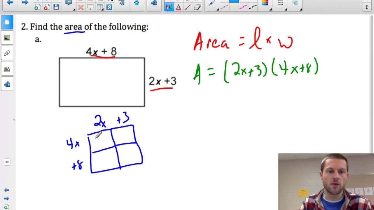 area model multiplication worksheet pdf lattice multiplication worksheets and. Black Bedroom Furniture Sets. Home Design Ideas
