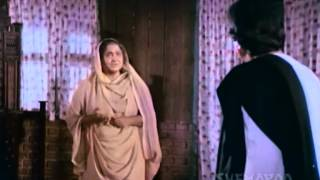 Adhikar - Part 7 Of 13 - Rajesh Khanna - Tina Munim - Hit Romantic Movies