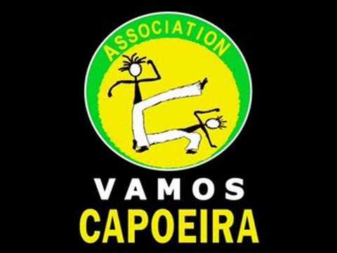 Capoeira Music Songs Cantigas mp3