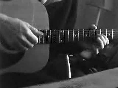 smooth acoustic jazz
