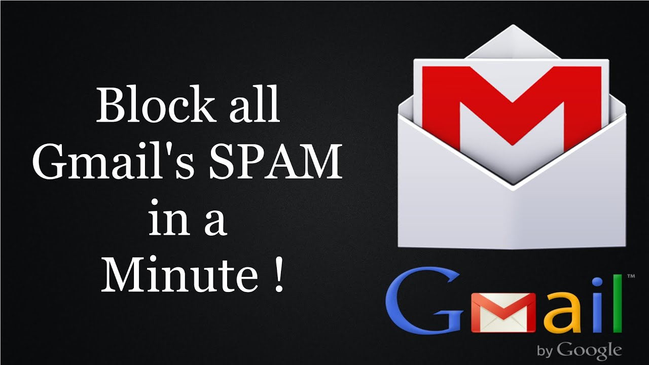 Image result for How Do I Stop Receiving Spam Emails?
