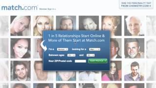 Com Deals match