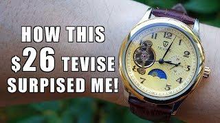 TEVISE 8466 Tourbillon Design Watch: https://www.gearbest.com/mecha...