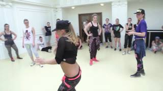 Dancehall in da Praga VOL XI