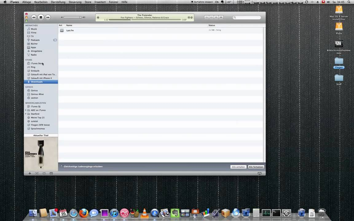how to cancel itunes account