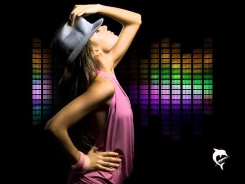 Dancefloor Kingz & Godlike Music Port - Hey Girl (Extended Mix)