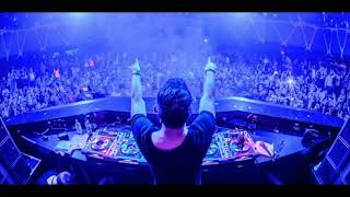 Best Dj Ringtone in the world 2018 || Free Download (link in Description)