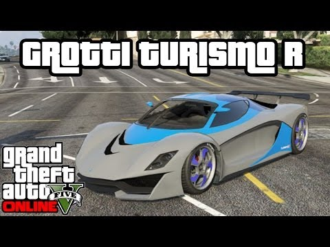 Gta 5 online dns codes after patch 118 ps3 themes