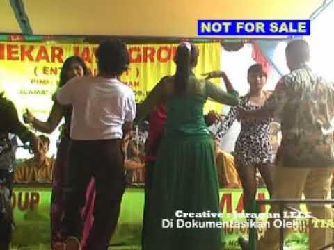 kuda renggong - Lingkung Seni Jaipong Dangdut Mekar Jaya Group