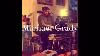 Michael Grady sight reads Chopin, Puccini, Joplin, & Satie