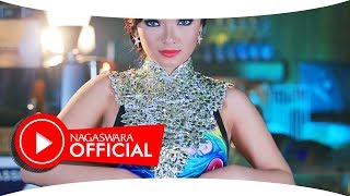 Zaskia Gotik - Sudah Cukup Sudah (Official Music Video NAGASWARA) #music