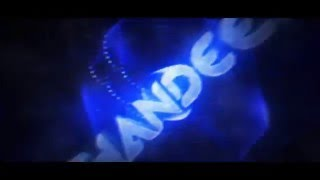 INTRO BATTLE ZIB FASE #1 | YO VS THANDEER |