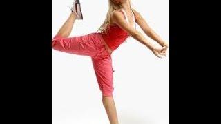Крем фитнес боди. Фитнес занятия для похудения.