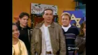 *Merry Christmas PRGirlsRockIt and slickricklj!*