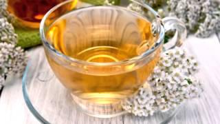 Купить монастырский чай в Уфе