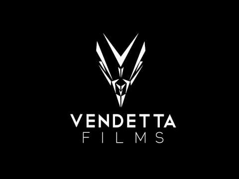 Vendetta Films 1000th Subscriber Giveaway